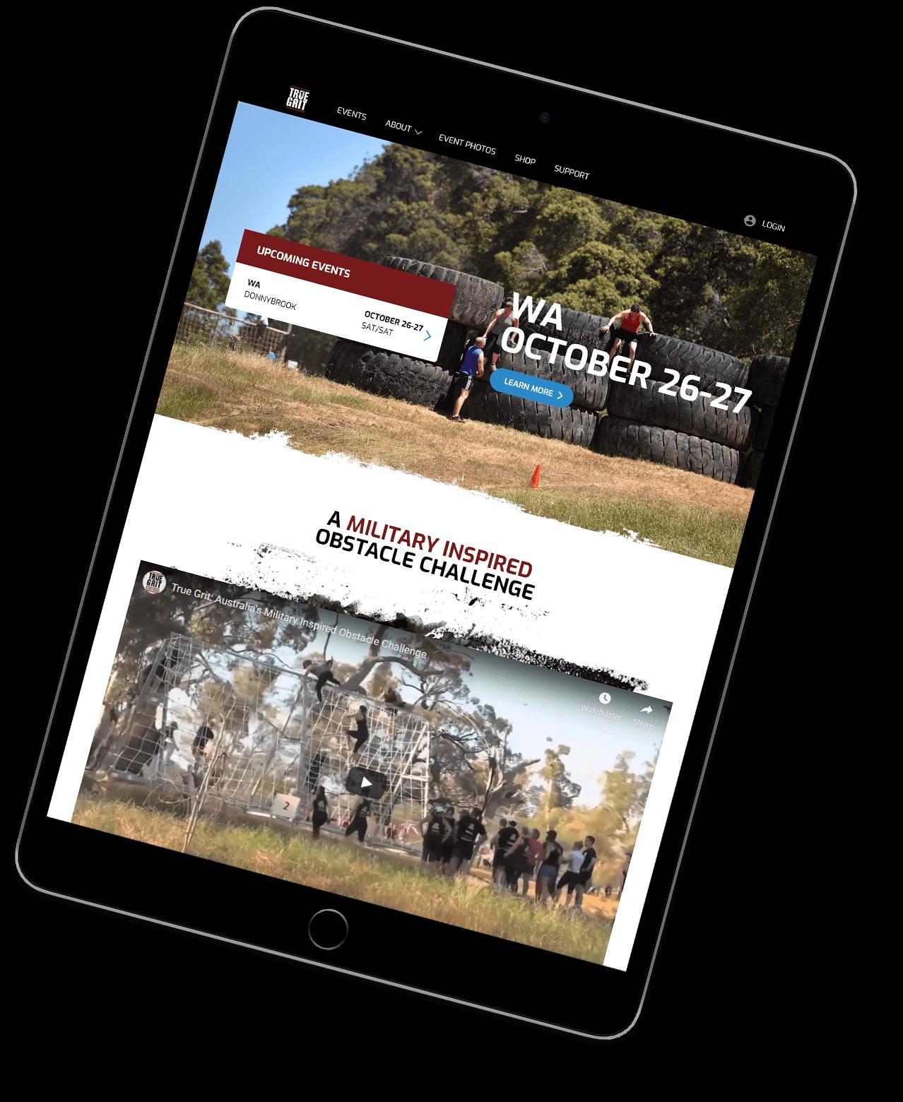 Web Design Sydney > Website Designers, Email Marketing & Apps